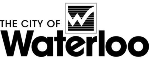 City-of-Waterloo-Logo-arcadian-client