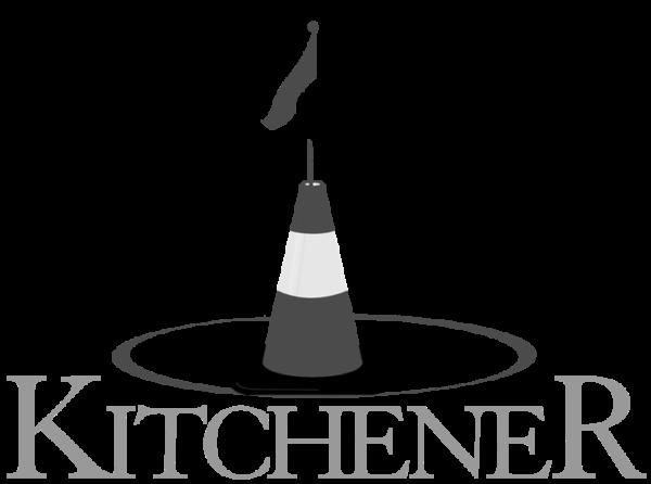 city-of-kitchener-arcadian-client
