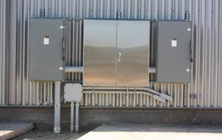 CHP-DER-energy-savings