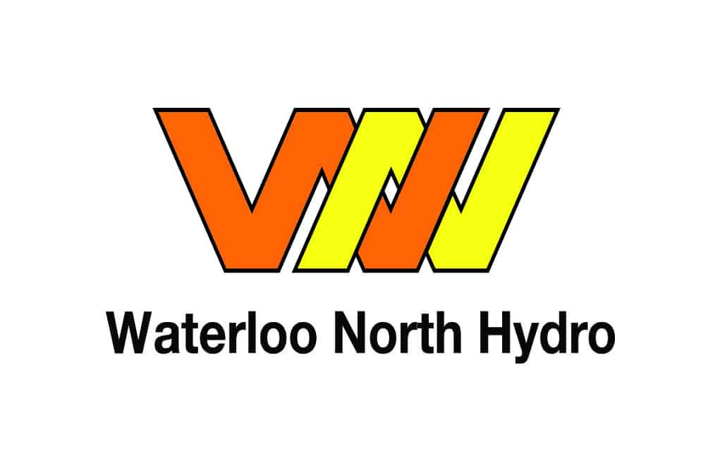 Waterloo-North-Hydro-Logo
